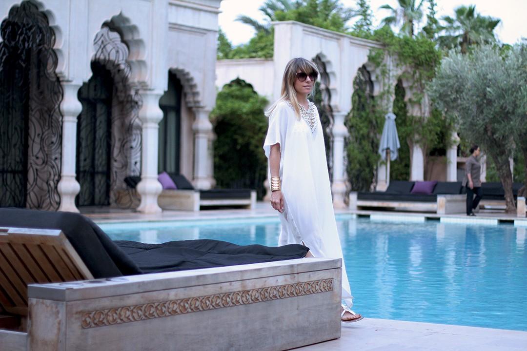 Palais-Namaskar-travel-blogger-fashion-blogger