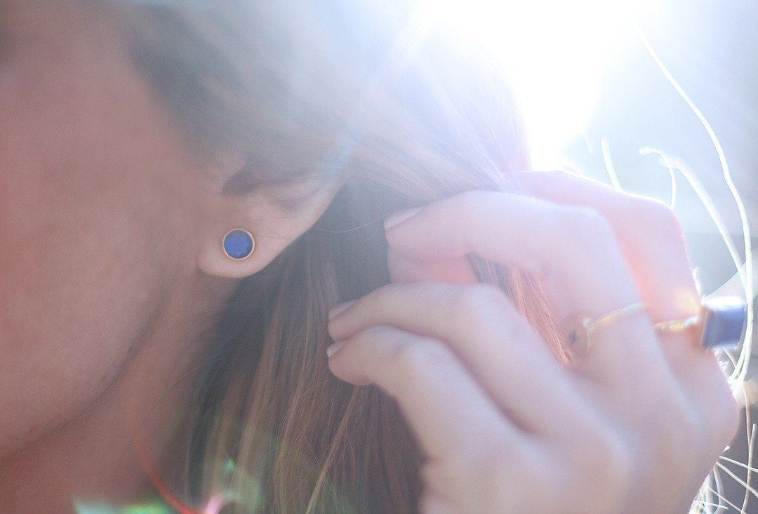 Pendientes-Tous-fashion-blogger-defff