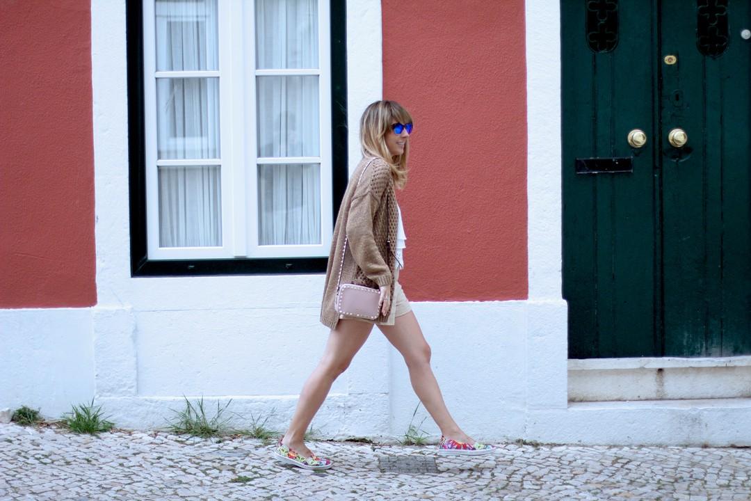 Portugal-Fashion-Blogger