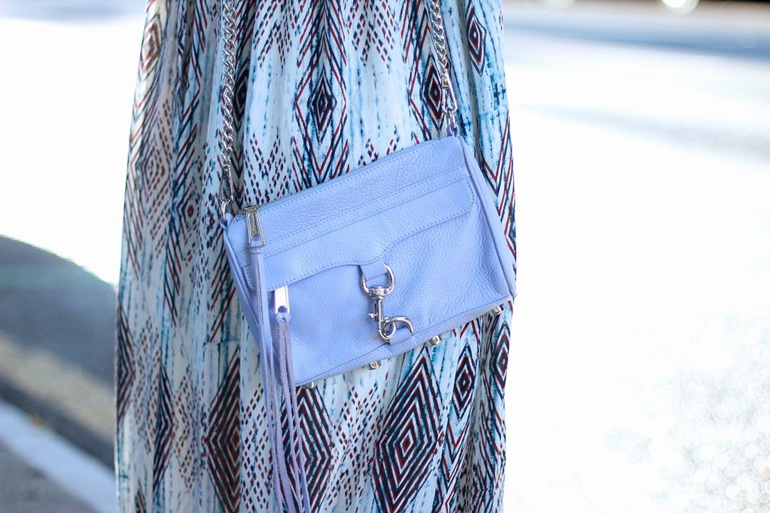 Revove-Clothing-blogger