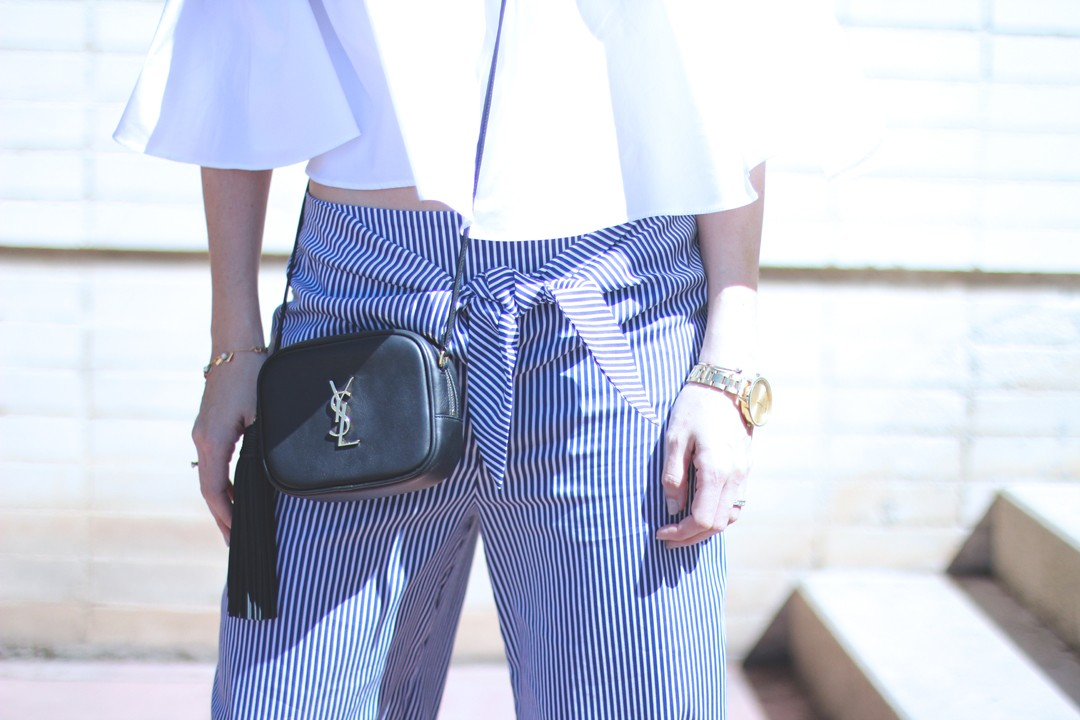 Saint-Laurent-bag-fashion-blogger