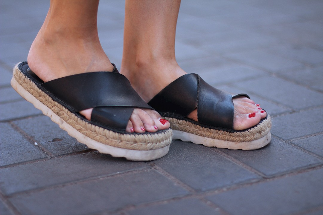 Sandalias-plataforma-blogger-verano-2016-def-monica-sors