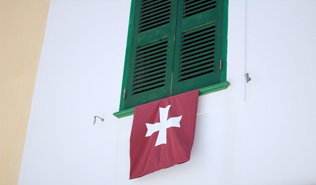Sant-Joan-Menorca-2016