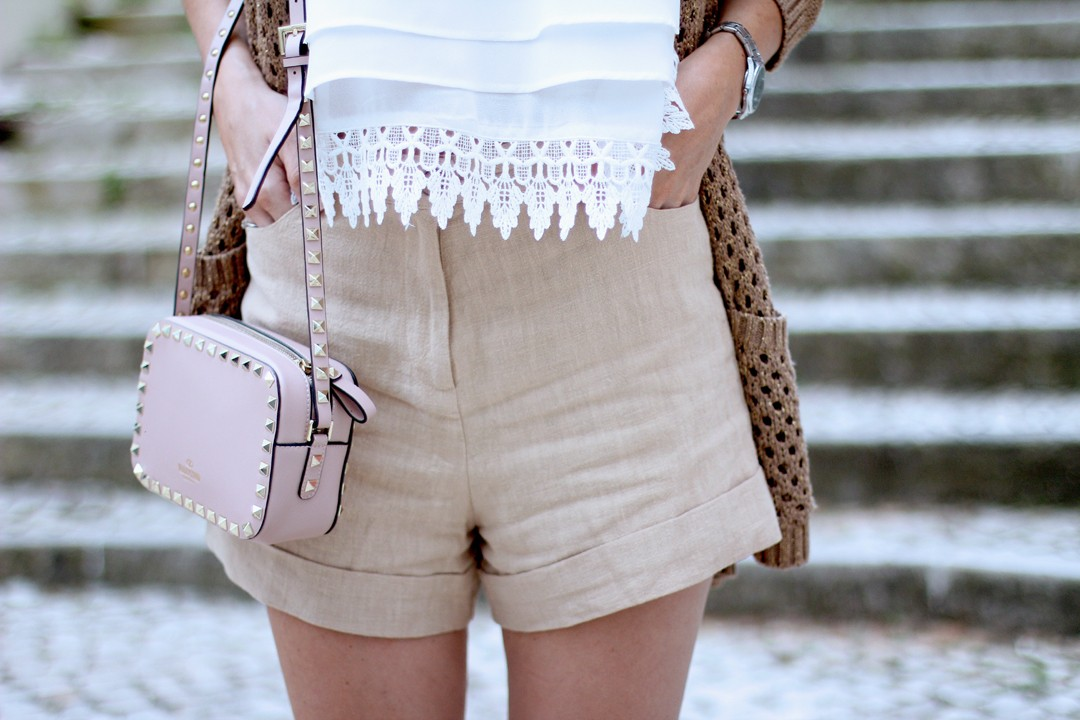 Shorts-Lino-blogger