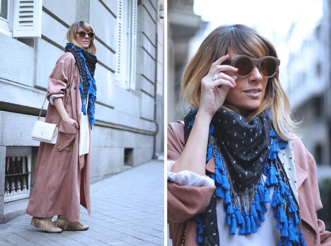 Spanish-Fashion-Blogger-Madrid-Monica-Sors