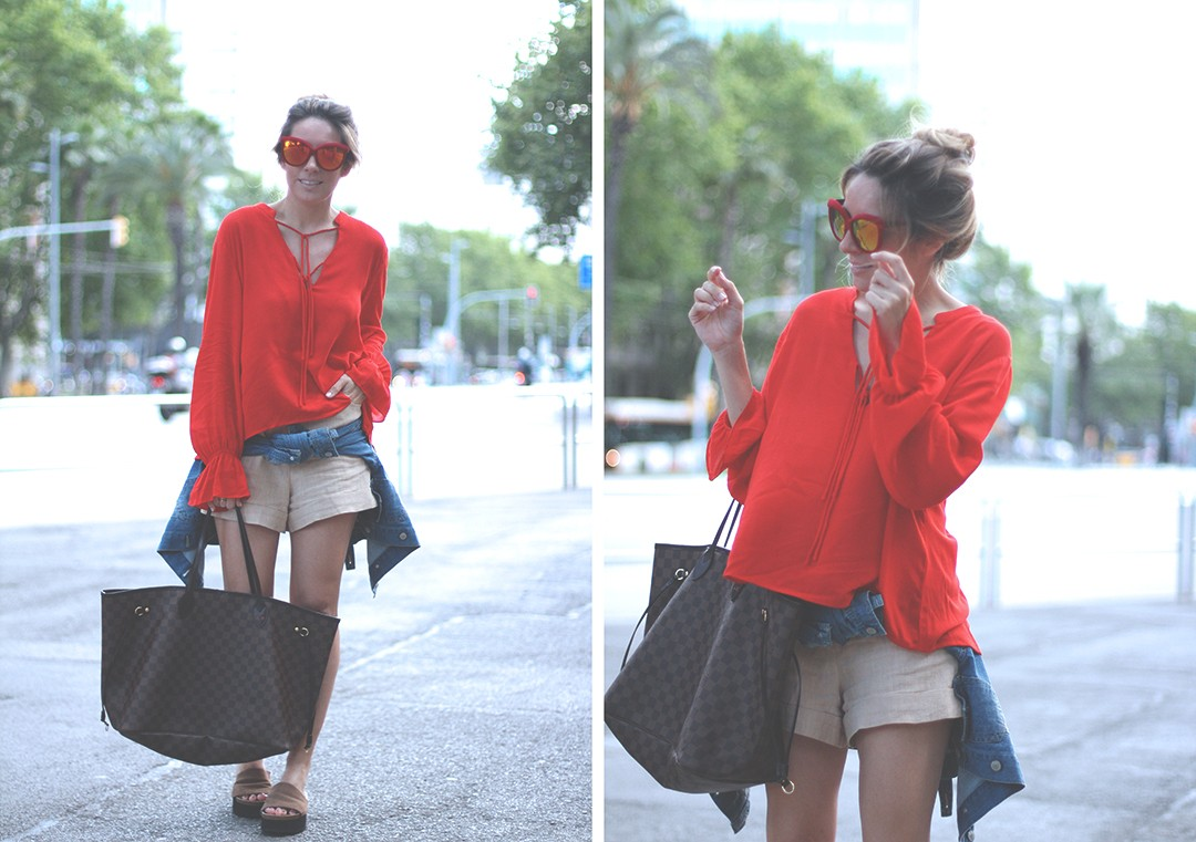 Spanish-fashion-blogger-Barcelona-dddde