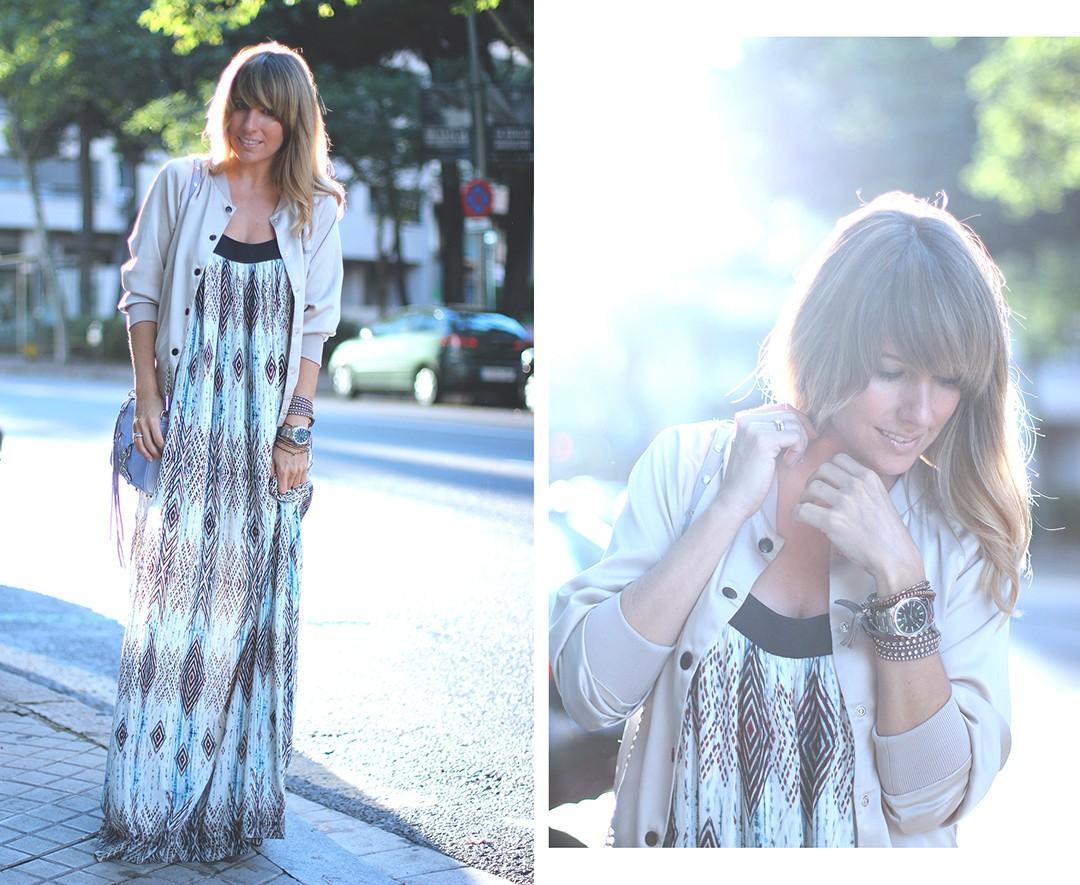 Spanish-top-fashion-bloggers-Monica-Sors