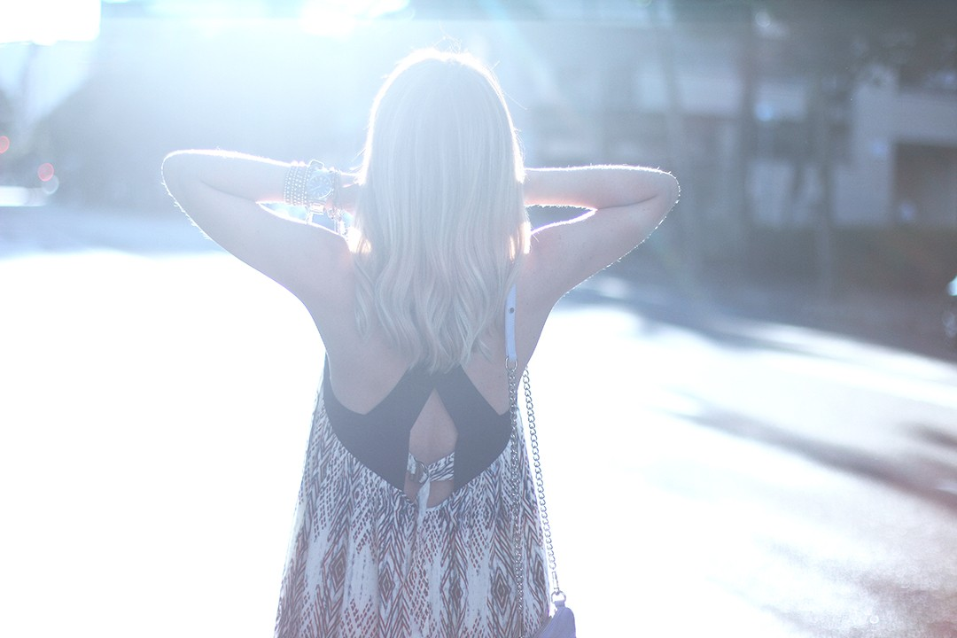 Summer-dress-fashion-blogger-2016-bcn