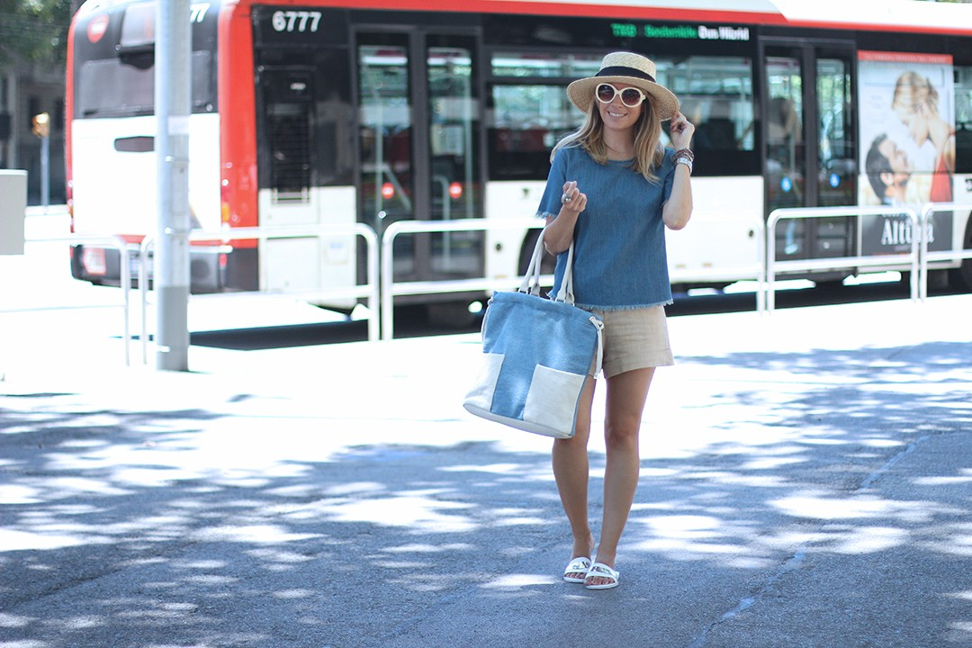 Summer-style-fashion-blogger-barcelona-2016