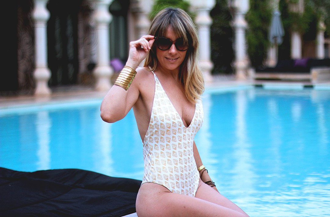 Swimsuit-trends-2016-fashion-blog