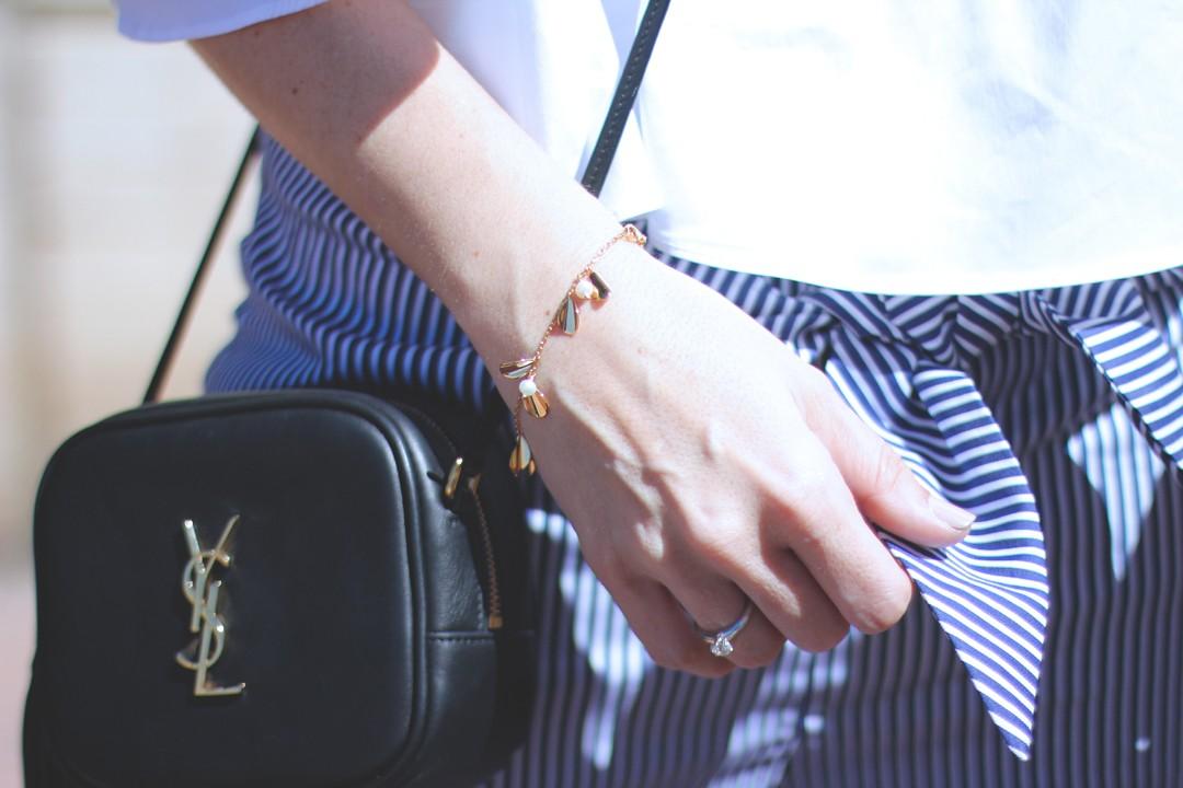 Tous-Bracelet-blogger-2016-defffe