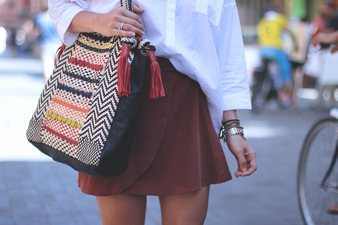 Yerse-Skirt-Antik-Batik-bag-fashion-blogger-Mes-Voyages-a-Paris-Monica-Sors