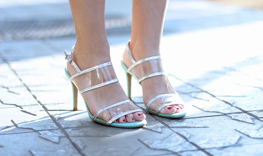 Zapatos-Blanco-2016