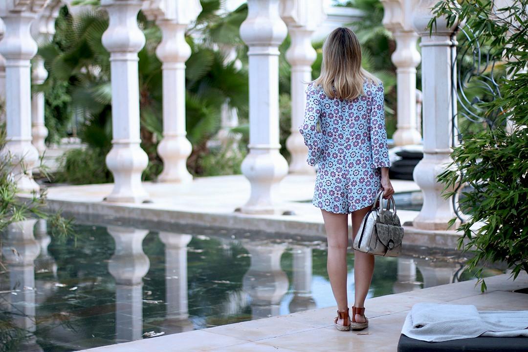 blogger-viaje-marruecos