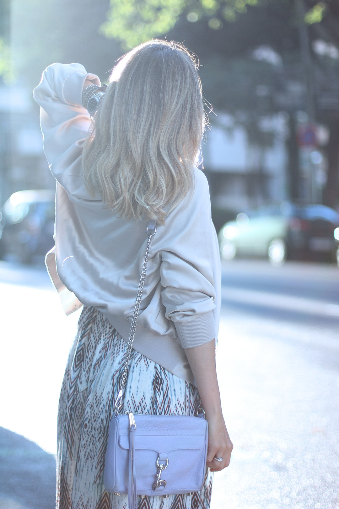 blonde-blogger-barcelona-style