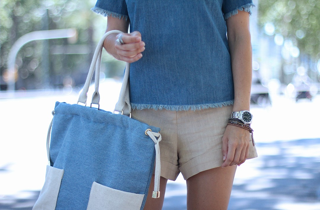 denim-look-blogger-summer-street-style-34