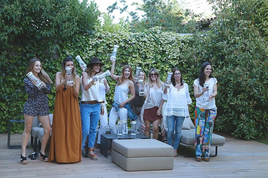 fashion-bloggers-intagramers-barcelona