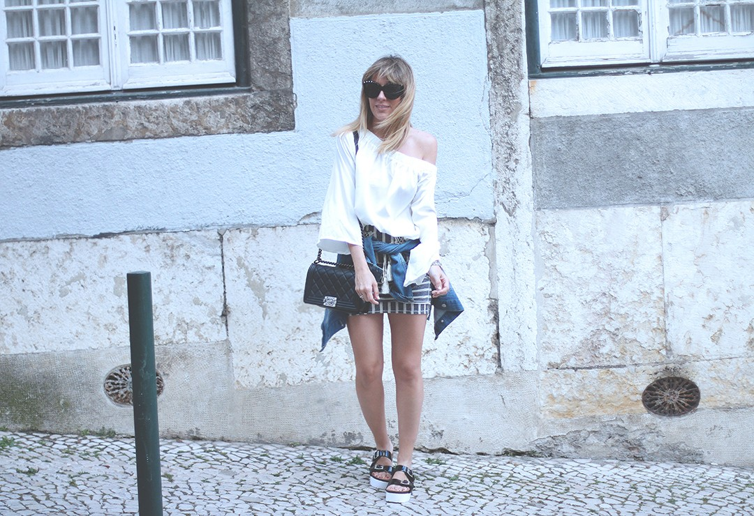 lisboa-fashion-blog-travel-style-summer