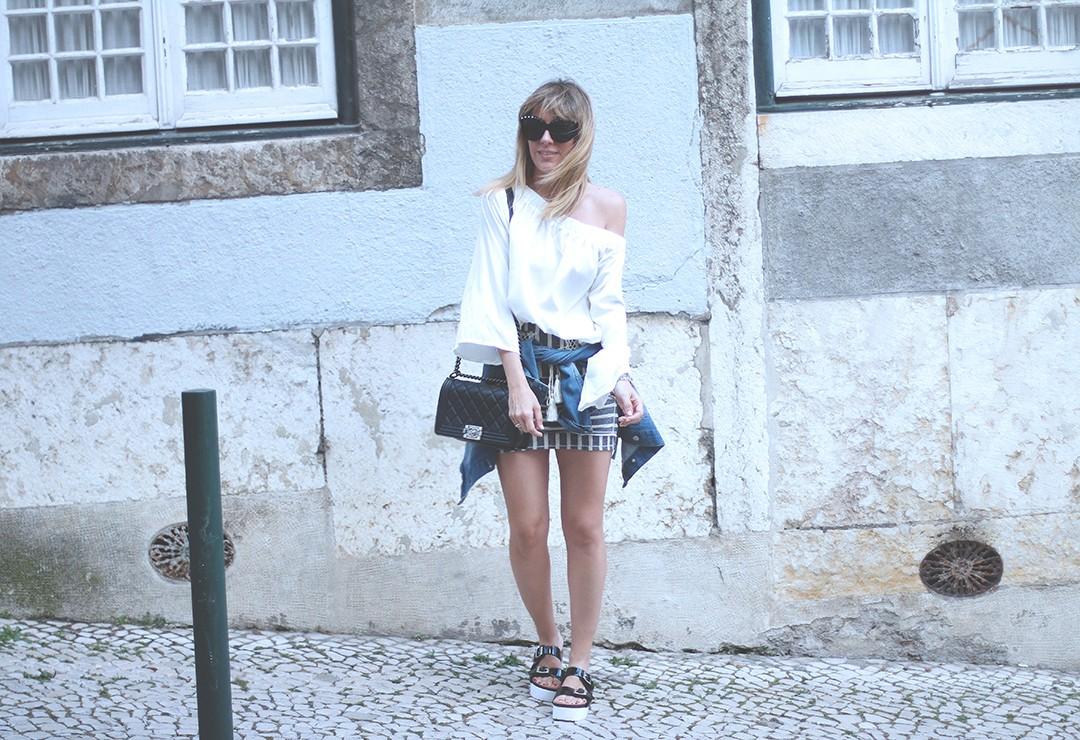 lisboa-fashion-blog-travel-style-summer