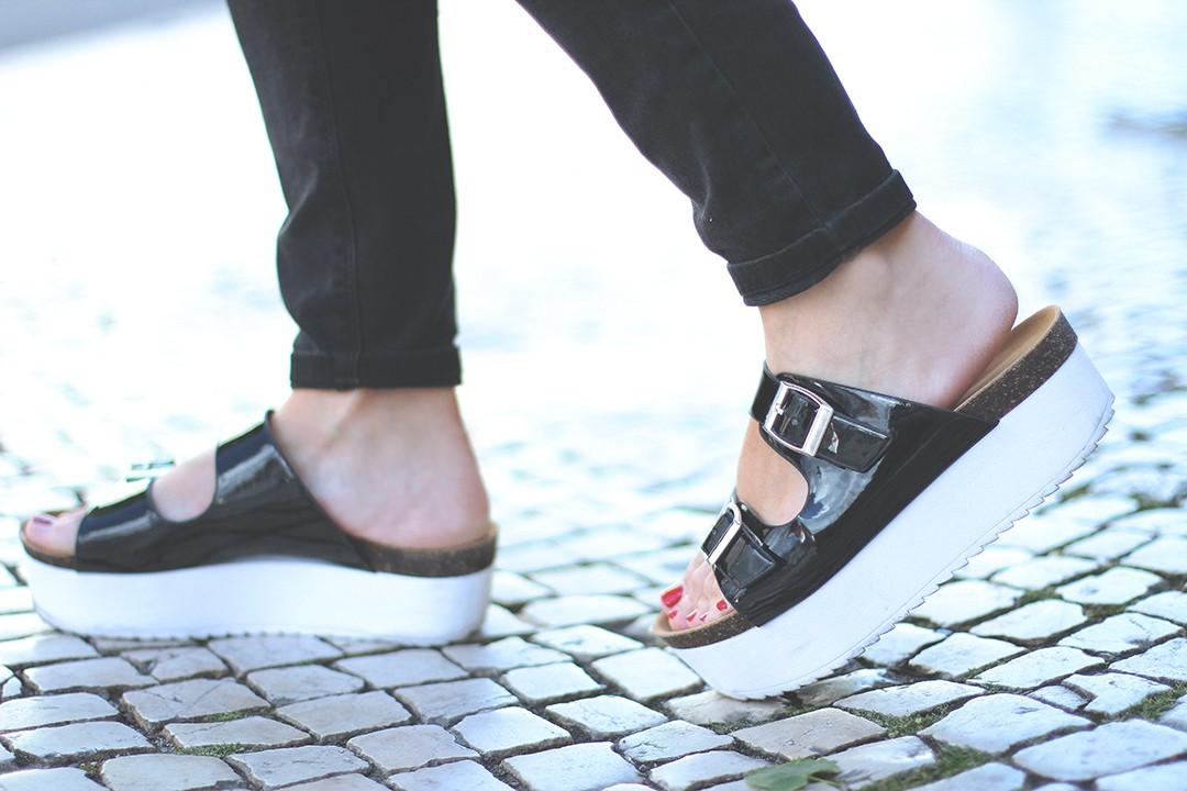 sandalias-plataforma-bloguera-de-moda-Alessandro-Simoni-Calzature