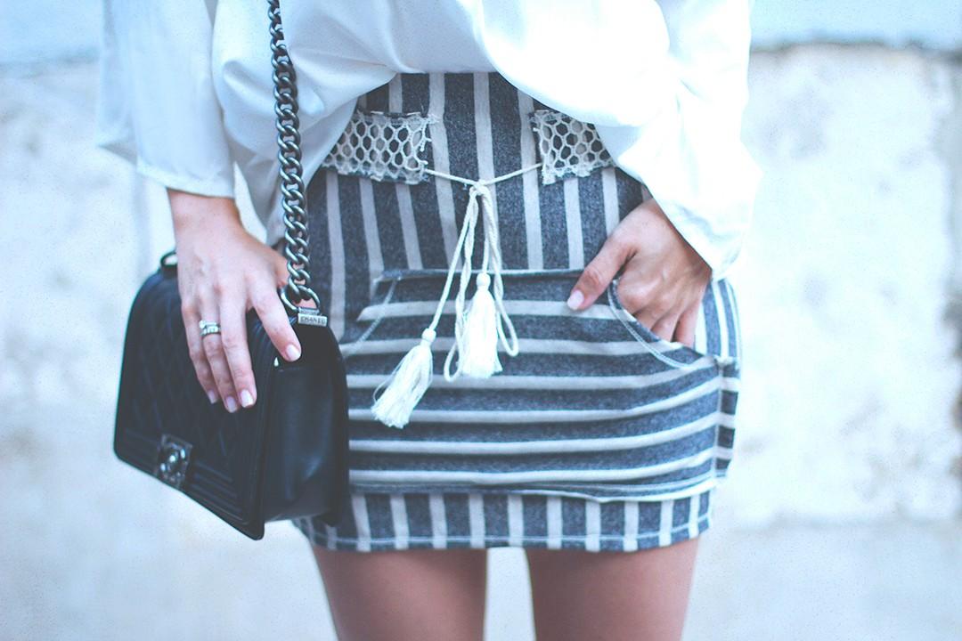 striped-skirt-blogger-nuria-serra-barcelona