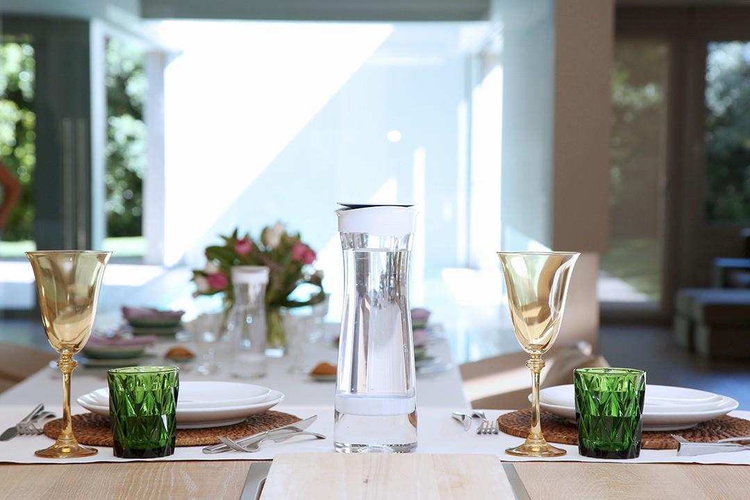 summer-table