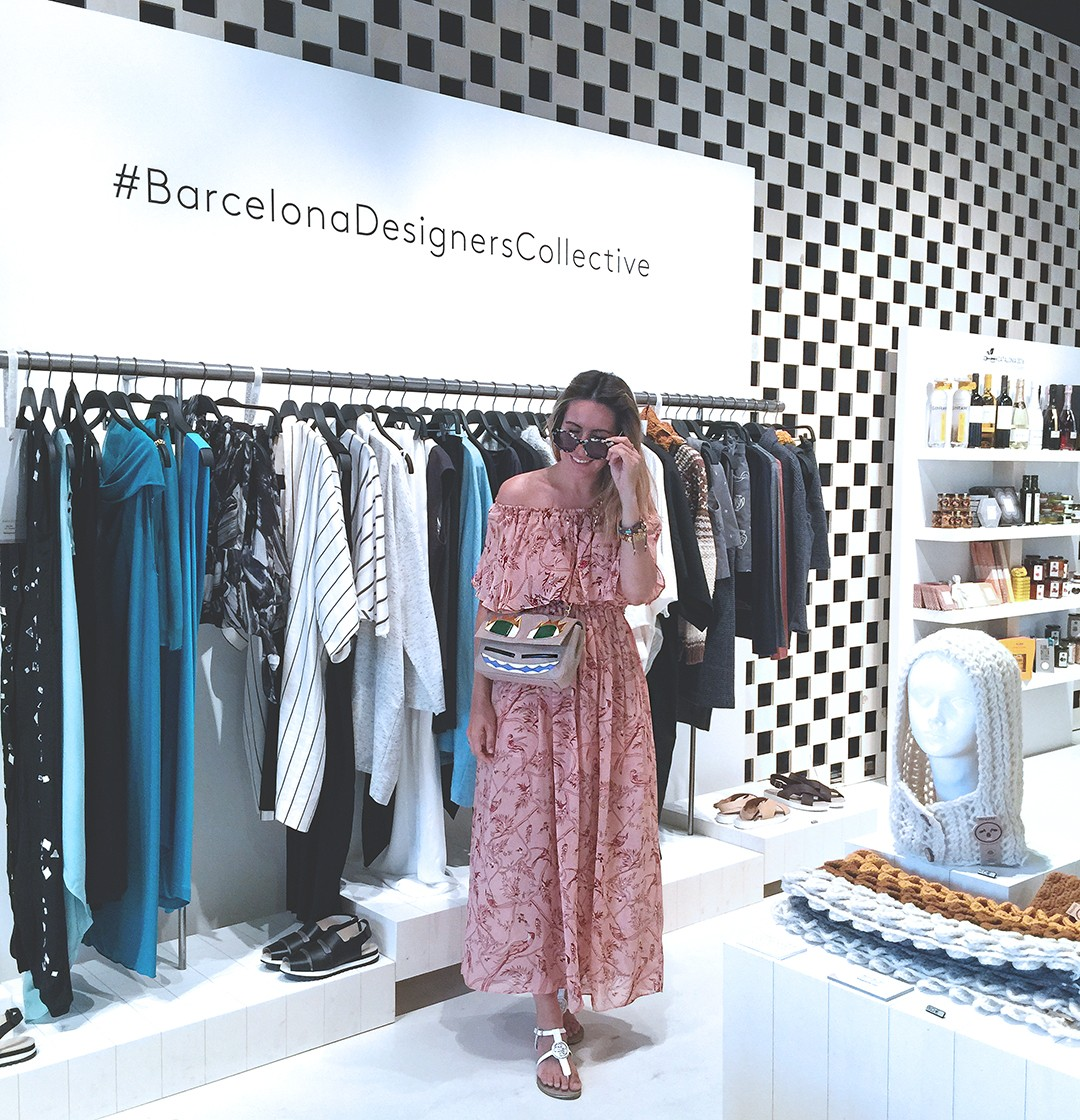 Barcelona-designers-collective-la-roca-village-blog-de-moda