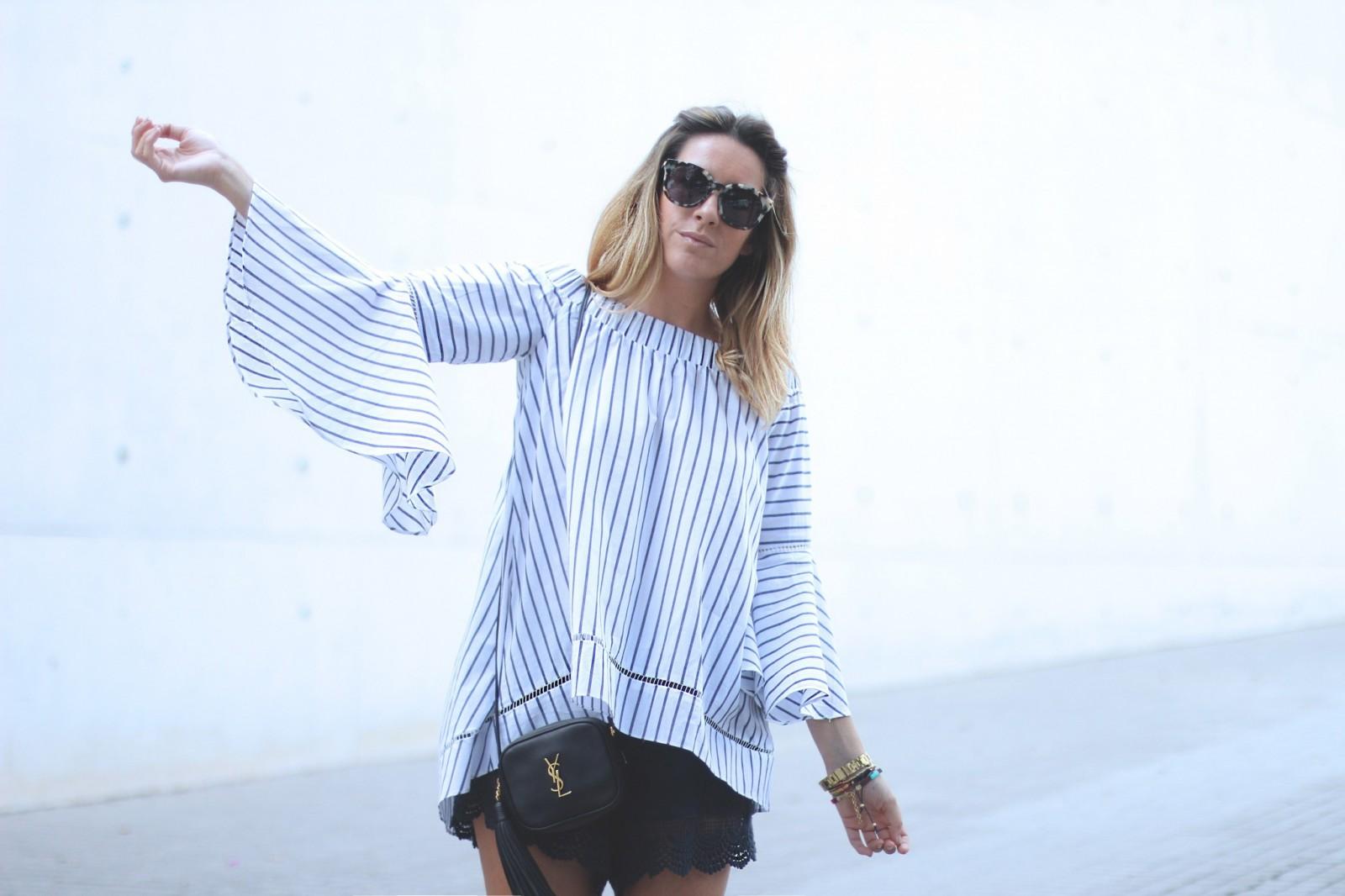 Blog-de-moda-Barcelona-Monica-Sors-VR6