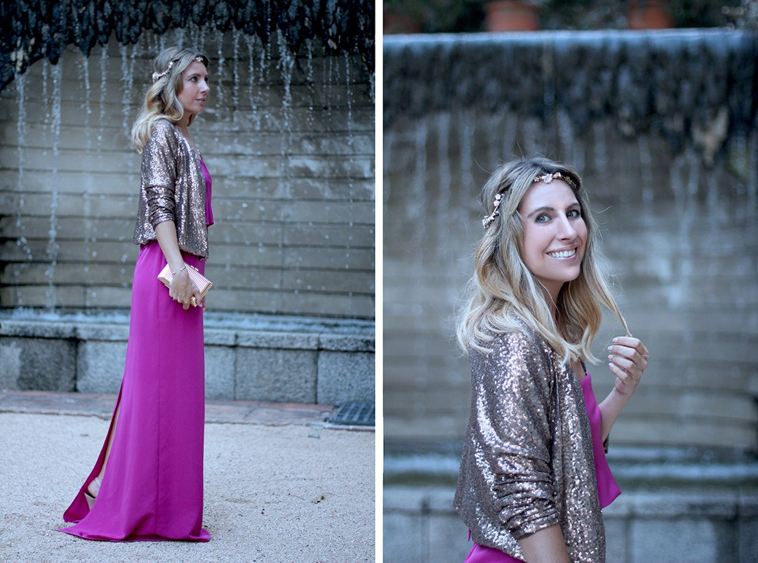 Blog-de-moda-Barcelona-by-Monica-Sors-invitada-boda-2016