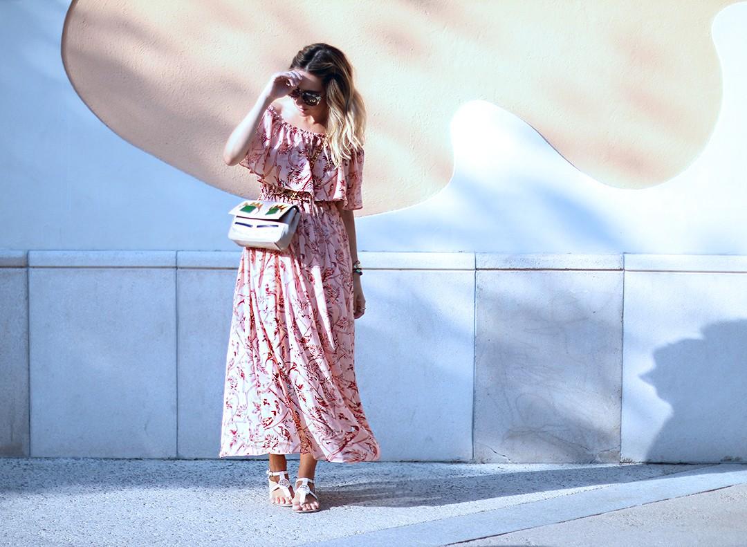 Blog-de-moda-barcelona-designers-collective