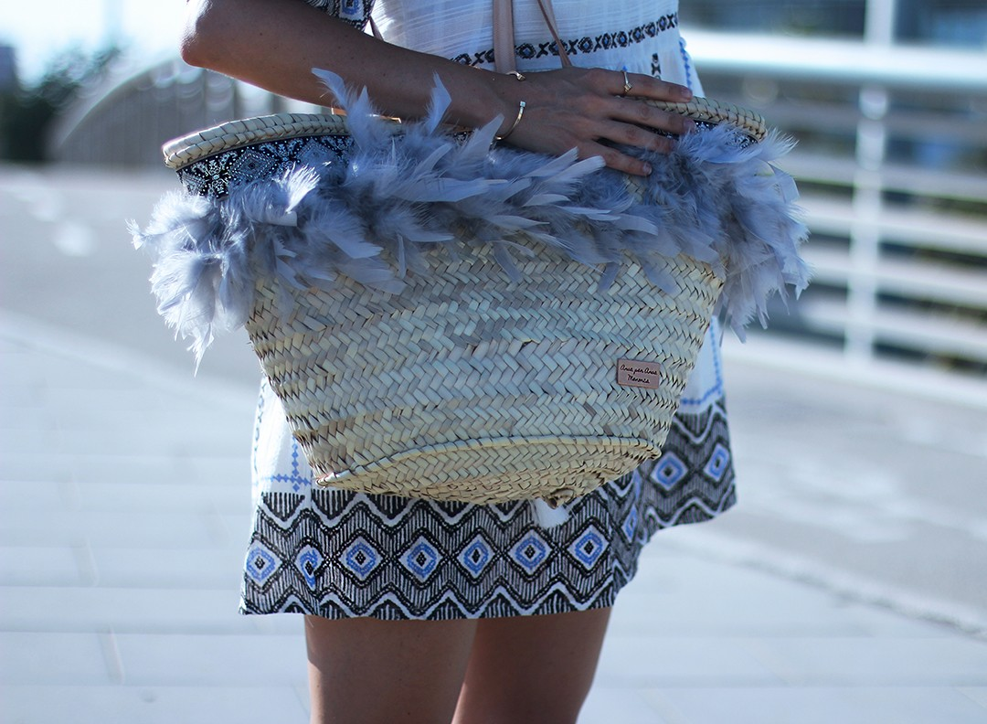 summer-looks-blogger-206-def