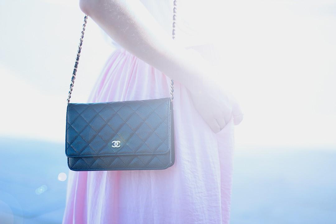 Chanel-WOC-fashion-blog-summer-2016-bcn