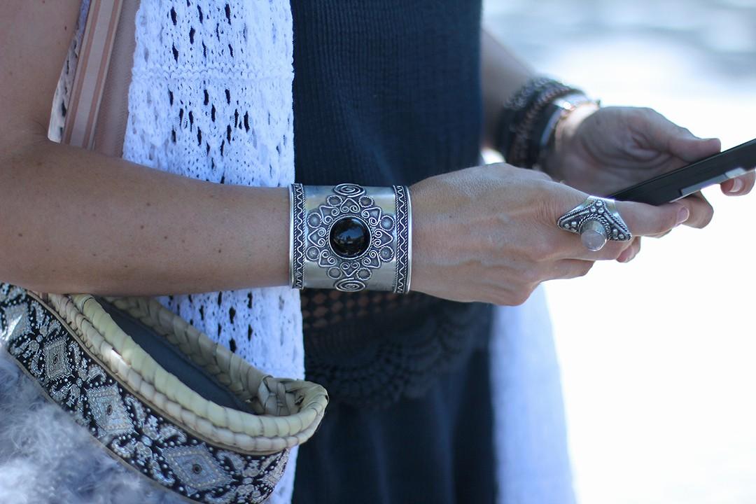 Detalles-blog-de-moda-de-barcelona