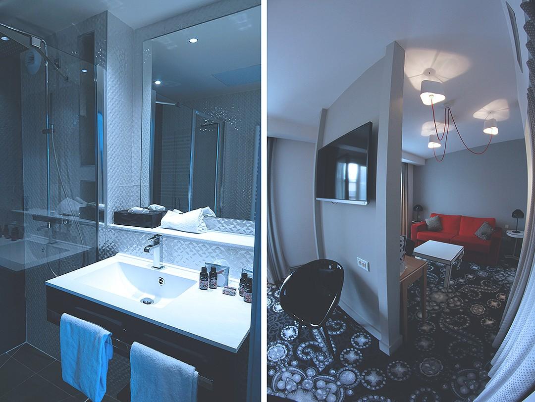 ELYSEES-8-PARIS-HOTEL