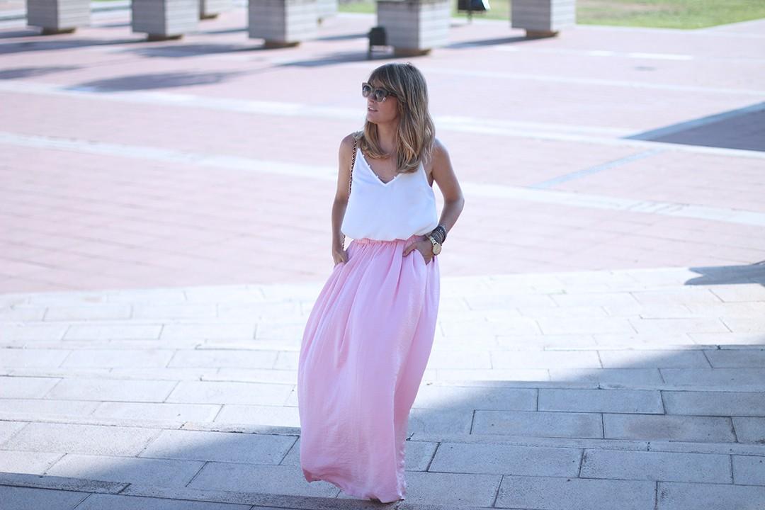 Falda-larga-blog-de-moda-verano-2016-monica-sors