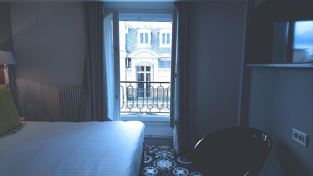 HOTEL-ELYSEES-8-PARIS-BLOGGER