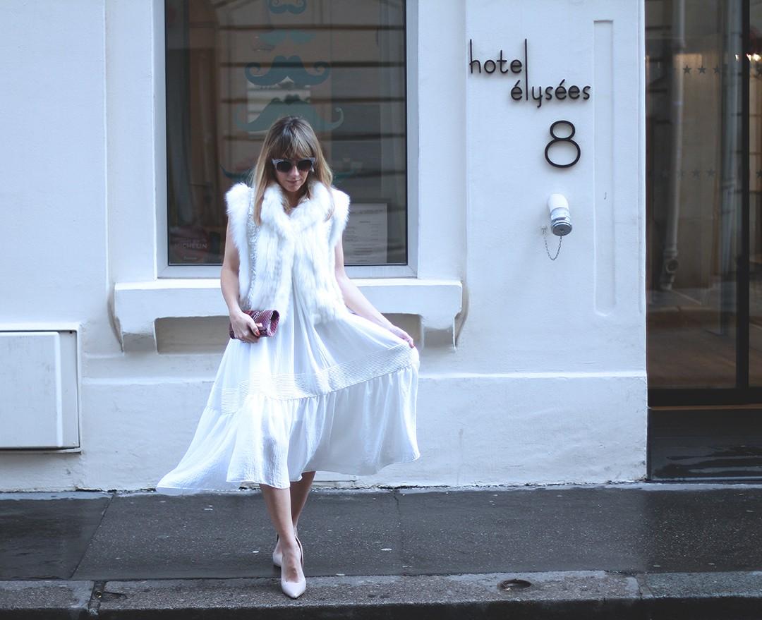 HOTEL-ELYSEES-8-PARIS