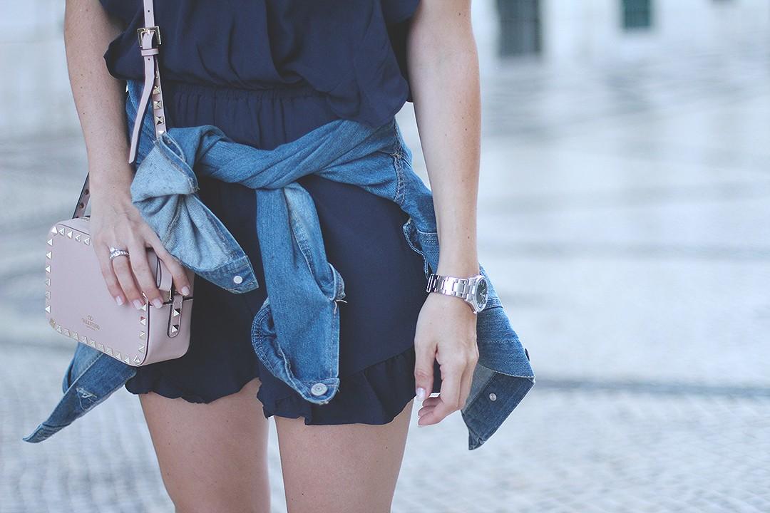 Jumpsuit-fashion-blogger-lisbon-portugal