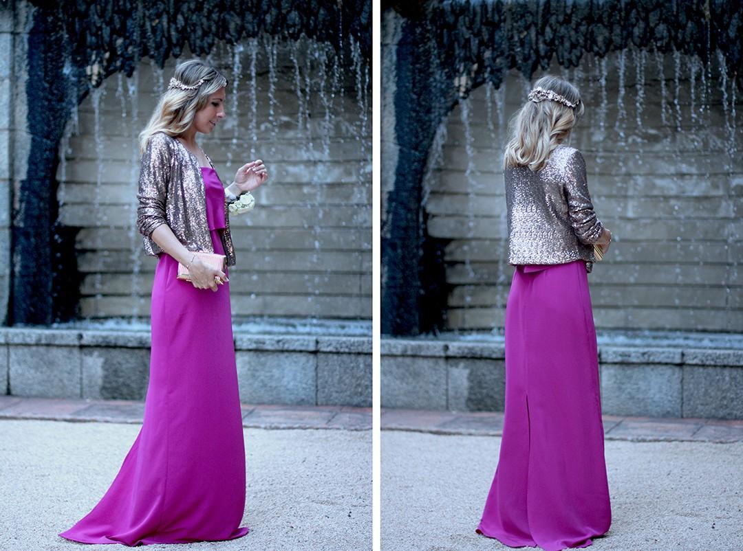 La-invitada-perfecta-La-Croixe-Bcn-Fashion-blogger-invitada-boda-perfecta-Monica-Sors-blog-moda-Barcelona