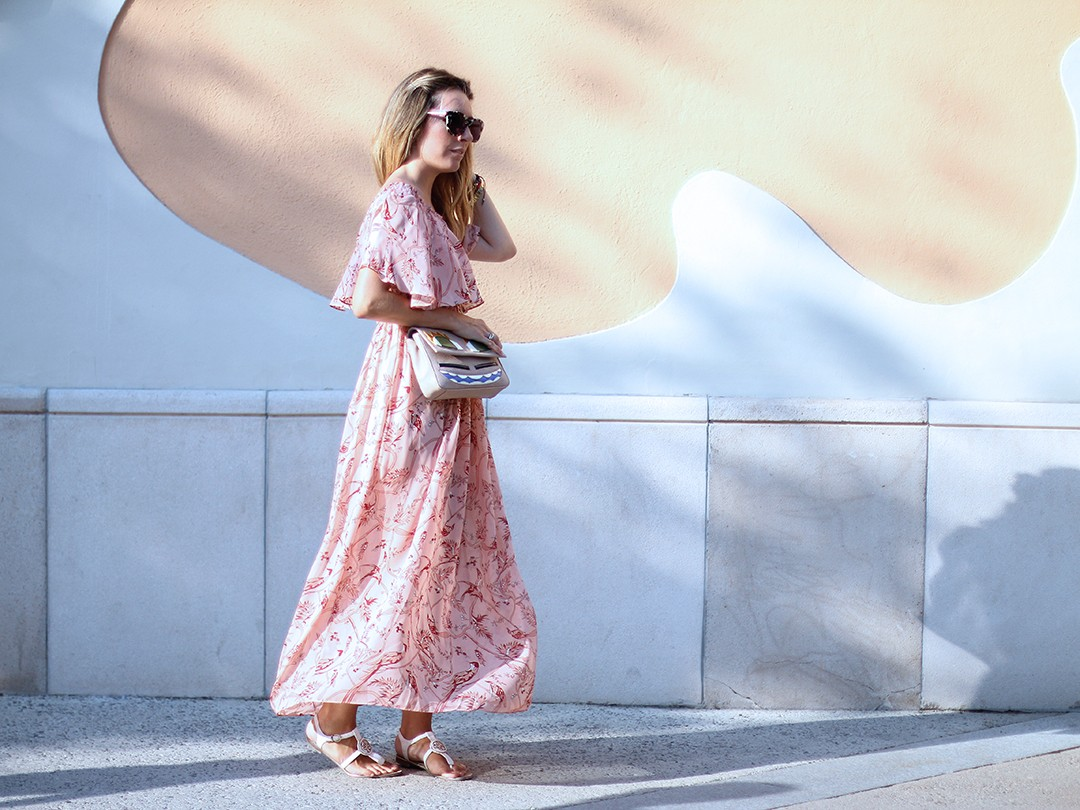 Monica-Sors-blog-de-moda-de-barcelona-2016-la-roca-village
