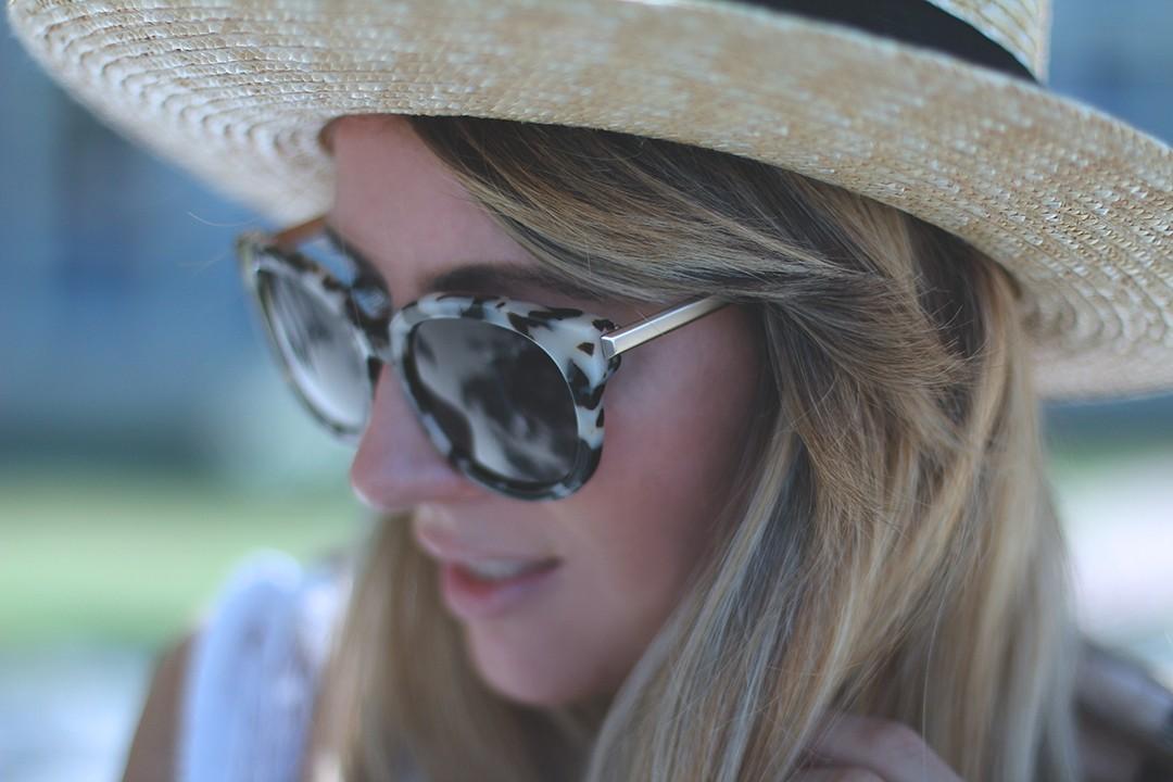 Monica-Sors-gafas-de-sol-tendencias-2016-blog-de-moda