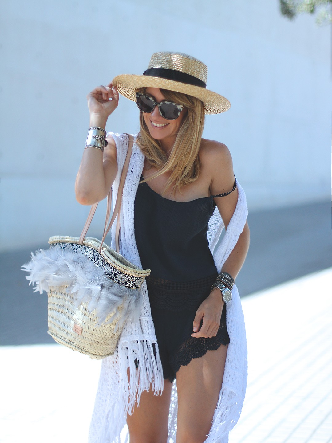 Monica-Sors-summer-outfits-2016