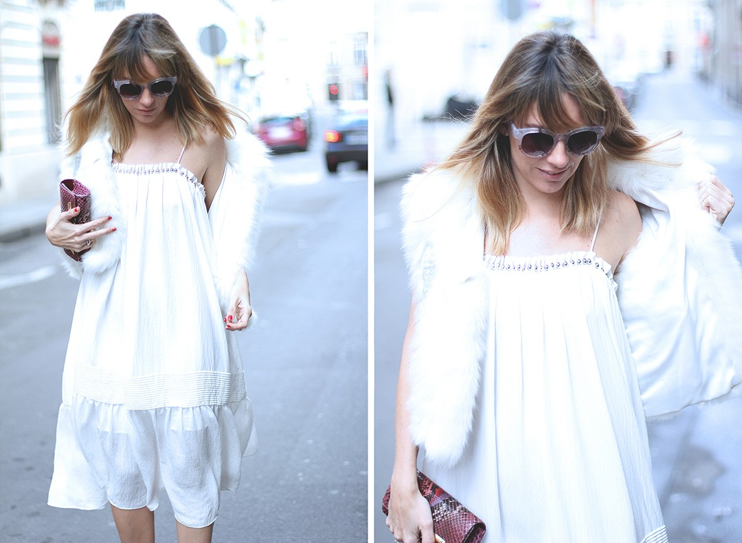 PARIS-WHITE-DRESS-STREETSTYLE-MONICA-SORS