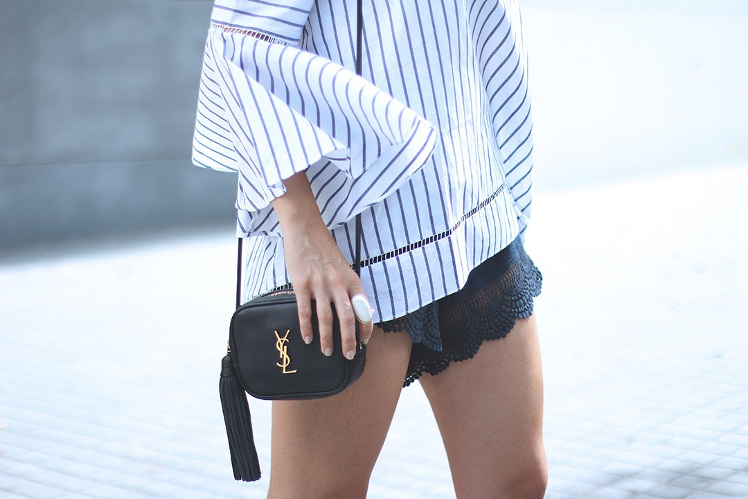 Saint-Laurent-bag-blogger-Luisa-Via-Roma