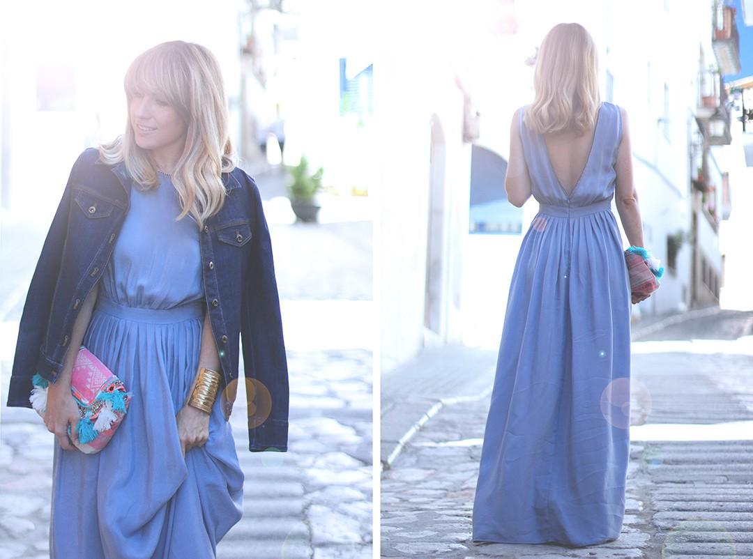 Sitges-fashion-blog-summer-maxi-dress