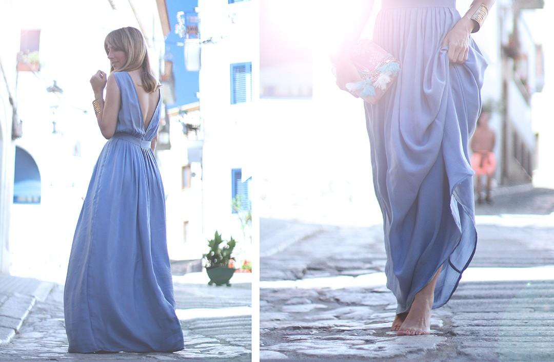 Sitges-fashion-blogger-Monica-Sors-2016