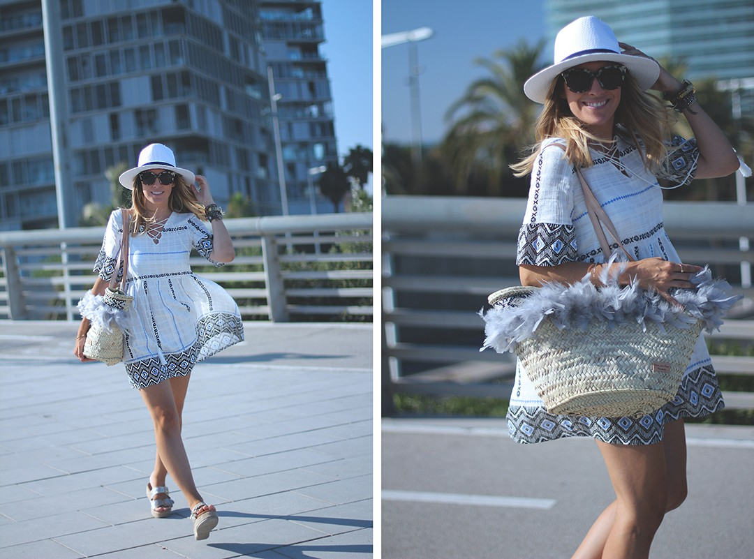 Summer-dress-fashion-blogger-2016-style-trends