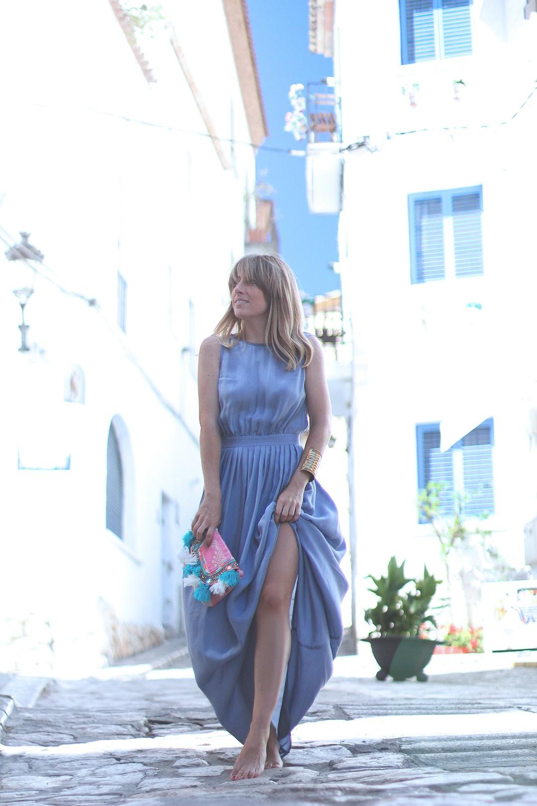 Summer-maxi-dress-blogger-2016-summer-trends