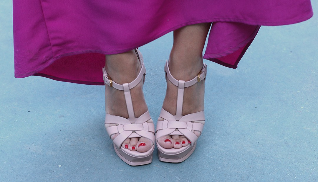Tribute-Yves-Saint-Laurent-wedding-shoes-blogger