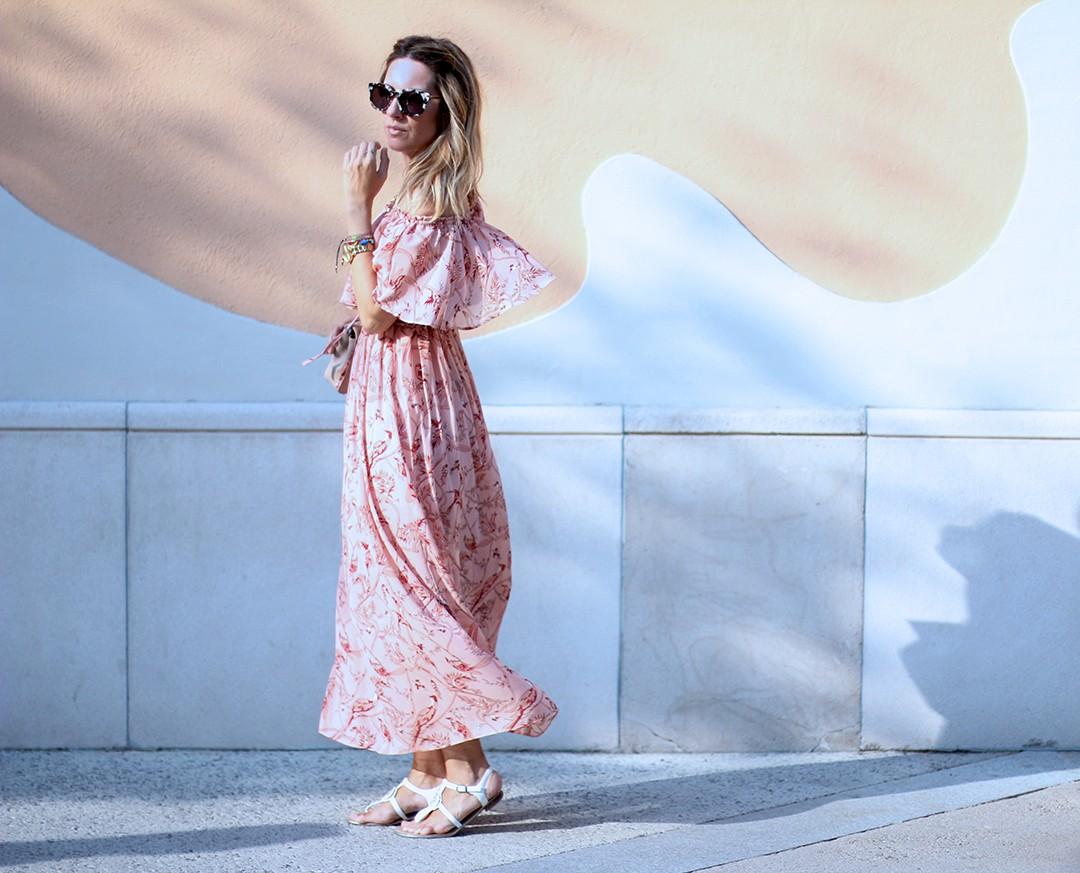 blog-de-moda-barcelona-la-roca-village-2016-defeventos